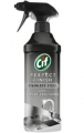 Cif Perfect Finish spray inox stal nierdzewna 435 ml