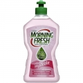 Morning Fresh Balsam do naczyń Hydrate 400ml