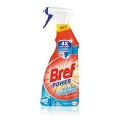 bref power kalk schmutz piana do czyszczenia 900ml