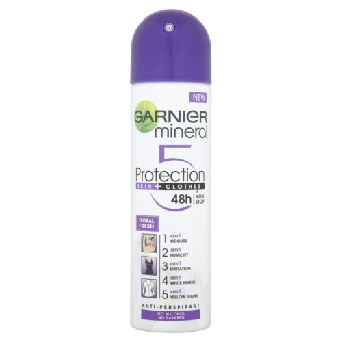 garnier-mineral-protection-5-floral-fresh-antyperspirant-w-sprayu-150-ml-b-iext30054324.jpg