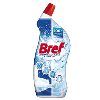 Bref_BREF_WC_Gel_Fresh_Mist_700ml_50103340_0_350_350.jpg